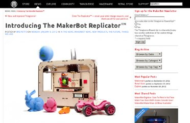 http://www.makerbot.com/blog/2012/01/09/introducing-the-makerbot-replicator/