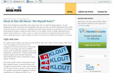 http://wearesocialpeople.com/klout-is-not-all-about-me-myself-and-i/