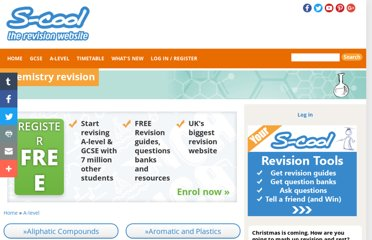 http://www.s-cool.co.uk/a-level/chemistry
