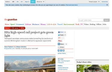 http://www.guardian.co.uk/uk/2012/jan/10/hs2-rail-project-green-light