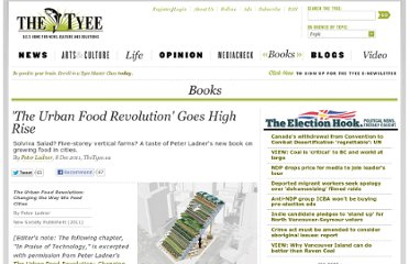 http://thetyee.ca/Books/2011/12/08/Urban-Food-Revolution/