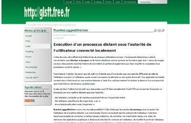 http://glsft.free.fr/index.php?option=com_content&task=view&id=31&Itemid=28