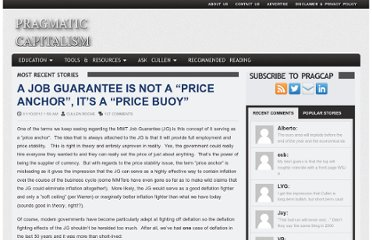 http://pragcap.com/a-job-guarantee-is-not-a-price-anchor-its-a-price-buoy