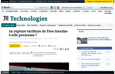 http://www.lemonde.fr/technologies/article/2012/01/10/en-direct-free-devoile-ses-offres-de-telephonie-mobile_1627663_651865.html#ens_id=1224268