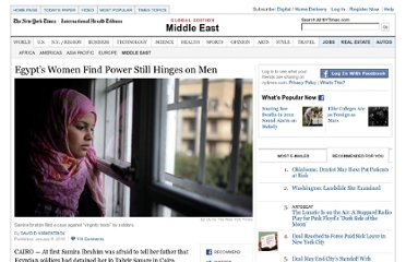 http://www.nytimes.com/2012/01/10/world/middleeast/egyptian-women-confront-restrictions-of-patriarchy.html?smid=tw-nytimes&seid=auto