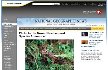 http://news.nationalgeographic.com/news/2007/03/070315-leopard-picture.html?intcmp=photo0407
