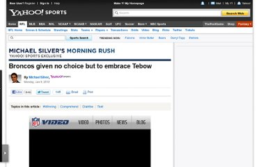 http://sports.yahoo.com/nfl/news?slug=ms-silver_morning_rush_nfl_playoffs_tim_tebow_010912