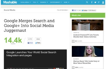 http://mashable.com/2012/01/10/google-launches-social-search/