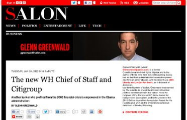 http://www.salon.com/2012/01/10/the_new_wh_chief_of_staff_and_citigroup/