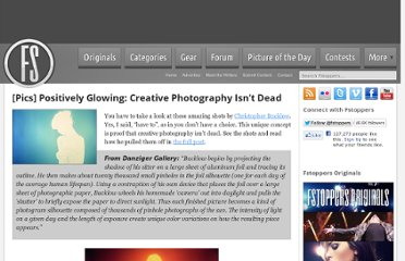http://fstoppers.com/pics-positively-glowing-creative-photography-isnt-dead