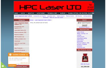 http://hpclaser.co.uk/index.php?main_page=product_info&cPath=1&products_id=80