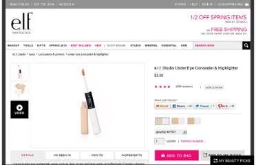 http://www.eyeslipsface.com/studio/eyes/concealers_and_primers/under_eye_concealer_and_highlighter