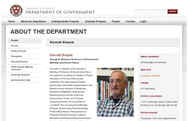 http://www.gov.harvard.edu/people/faculty/kenneth-shepsle
