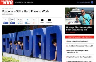 http://www.theatlanticwire.com/technology/2012/01/foxconn-still-hard-place-work/47193/