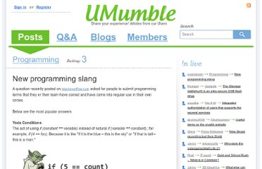 http://umumble.com/blogs/Programming/321/