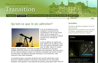 http://villesentransition.net/transition/pages/pic_petrolier/quest-ce_que_le_pic_petrolier