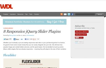 http://webdesignledger.com/resources/8-responsive-jquery-slider-plugins