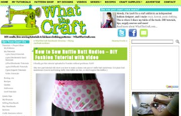 http://whatthecraft.com/how-to-make-ruffle-butt-undies-video-tutorial/
