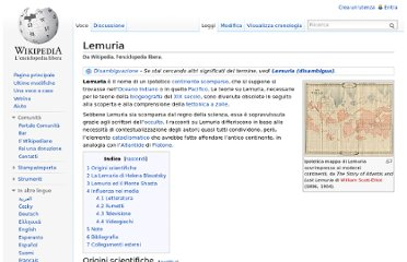 http://it.wikipedia.org/wiki/Lemuria