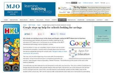 http://www.agent4change.net/bett-week/news/1426-google-steps-up-help-for-schools-looking-for-savings.html