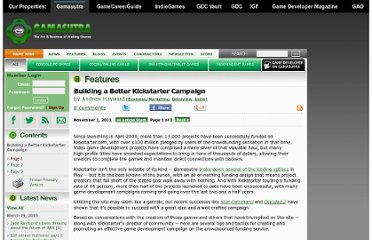 http://www.gamasutra.com/view/feature/6529/building_a_better_kickstarter_.php