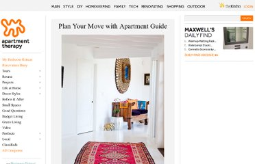 http://www.apartmenttherapy.com/plan-your-move-with-apartment-155824