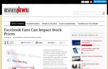 http://www.businessnewsdaily.com/1592-facebook-fans-stock-price.html