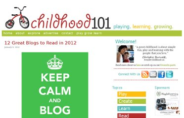 http://childhood101.com/2012/01/12-great-blogs-to-read-in-2012/