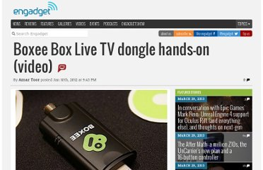 http://www.engadget.com/2012/01/10/boxee-box-live-tv-dongle-hands-on-video/