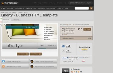 http://themeforest.net/item/liberty-business-html-template/1247504