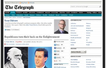 http://blogs.telegraph.co.uk/news/tomchiversscience/100128559/republicans-turn-their-back-on-the-enlightenment/