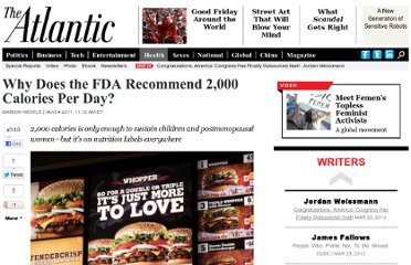 http://www.theatlantic.com/health/archive/2011/08/why-does-the-fda-recommend-2-000-calories-per-day/243092/