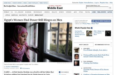 http://www.nytimes.com/2012/01/10/world/middleeast/egyptian-women-confront-restrictions-of-patriarchy.html?_r=1&partner=rss&emc=rss