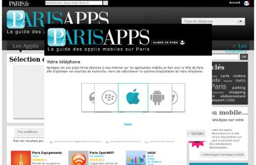 http://parisapps.paris.fr/apps