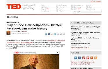http://blog.ted.com/2009/06/16/clay_shirky_how/