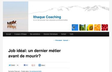 http://www.ithaquecoaching.com/articles/job-ideal-reconversion-professionnell-2556.html