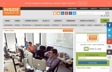 http://www.insidehighered.com/news/2012/01/11/what-does-lms-future-look