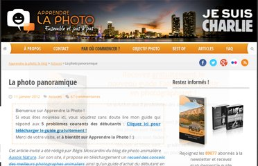 http://apprendre-la-photo.fr/la-photo-panoramique/