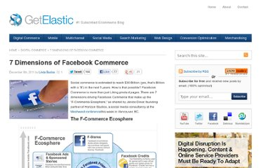 http://www.getelastic.com/7-dimensions-of-facebook-commerce/