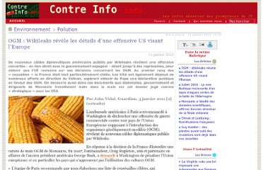 http://contreinfo.info/article.php3?id_article=3160