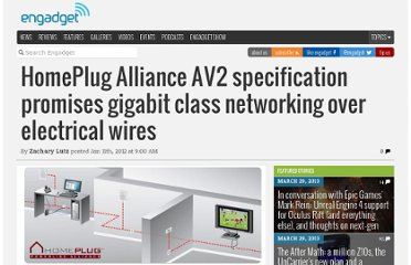 http://www.engadget.com/2012/01/11/homeplug-alliance-announces-av2-specification/