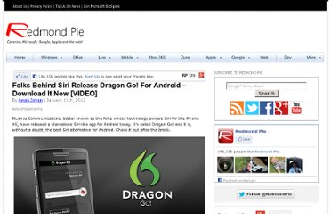 http://www.redmondpie.com/folks-behind-siri-release-dragon-go-for-android-download-it-now-video/