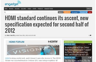 http://www.engadget.com/2012/01/11/hdmi-standard-continues-its-ascent-new-specification-expected-f/