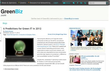 http://www.greenbiz.com/blog/2012/01/11/6-predictions-green-it-2012