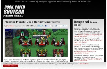 http://www.rockpapershotgun.com/2012/01/11/monster-munch-dead-hungry-diner-demo/