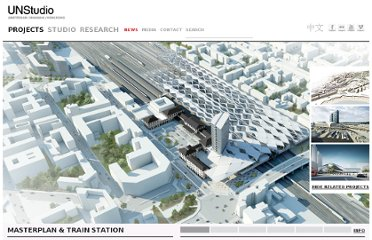 http://www.unstudio.com/projects/masterplan-train-station
