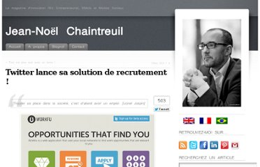 http://jnchaintreuil.com/twitter-lance-sa-solution-de-recrutement/