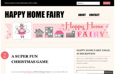 http://happyhomefairy.com/2011/12/07/a-super-fun-christmas-game/