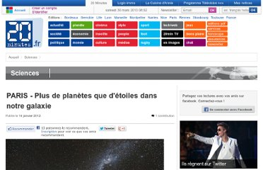 http://www.20minutes.fr/sciences/857724-plus-planetes-etoiles-galaxie