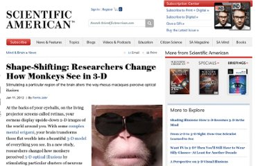 http://www.scientificamerican.com/article.cfm?id=monkey-brain-3d